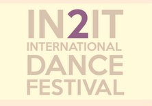 In2It International Dance Festival